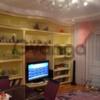 Сдается в аренду квартира 1-ком 44 м² Нижне-Печерская, 17, метро Горьковская