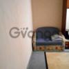 Сдается в аренду квартира 1-ком 36 м² Московское шоссе, 29а, метро Канавинская