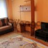 Сдается в аренду квартира 1-ком 36 м² Волжская набережная, 8 к1, метро Московская