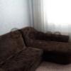 Сдается в аренду квартира 1-ком 38 м² Большая Покровская, 47б, метро Горьковская