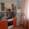 Сдается в аренду квартира 1-ком 32 м² Голубева, 8 к1, метро Заречная