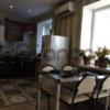 Сдается в аренду квартира 2-ком 54 м² Коминтерна, 127, метро Буревестник