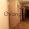 Сдается в аренду квартира 1-ком 39 м² Панфиловцев, 4в, метро Буревестник