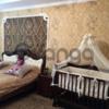 Сдается в аренду квартира 2-ком 64 м² Холодный переулок, 10, метро Горьковская