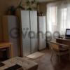 Сдается в аренду квартира 2-ком 49 м² Нижегородская, 15а, метро Горьковская