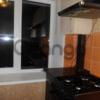Сдается в аренду квартира 2-ком 48 м² Генкиной, 40, метро Горьковская