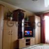 Сдается в аренду квартира 1-ком 39 м² Тонкинская, 7а, метро Московская