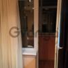 Сдается в аренду квартира 2-ком 49 м² Полтавская, 16, метро Горьковская