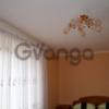 Сдается в аренду квартира 2-ком 44 м² Новая, 32, метро Горьковская