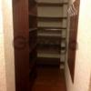 Сдается в аренду квартира 1-ком 44 м² Краснозвездная, 9, метро Горьковская