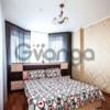 Сдается в аренду квартира 1-ком 46 м² Тимирязева, 3 к2, метро Горьковская