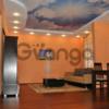 Сдается в аренду квартира 2-ком 63 м² Архитектурная, 6, метро Заречная