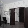 Сдается в аренду квартира 1-ком 38 м² Академика Сахарова, 107, метро Горьковская