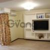 Сдается в аренду квартира 2-ком 62 м² Маршала Голованова, 15а, метро Горьковская