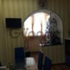 Сдается в аренду квартира 2-ком 56 м² Верхне-Печерская, 7 к1, метро Горьковская
