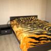 Сдается в аренду квартира 1-ком 39 м² Батумская, 3, метро Горьковская