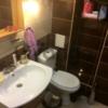 Сдается в аренду квартира 1-ком 32 м² 1-я Оранжерейная, 44, метро Горьковская