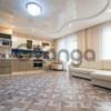 Сдается в аренду квартира 2-ком 66 м² Бонч-Бруевича, 8а, метро Горьковская