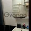Сдается в аренду квартира 1-ком 32 м² Гагарина проспект, 99 к2, метро Горьковская