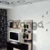 Сдается в аренду квартира 2-ком 53 м² Казанское шоссе, 5, метро Горьковская