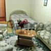 Сдается в аренду квартира 1-ком 36 м² Родионова, 191, метро Горьковская