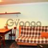 Сдается в аренду квартира 2-ком 64 м² Тимирязева, 41, метро Горьковская