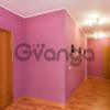 Сдается в аренду квартира 2-ком 68 м² Ленина проспект, 67 к1, метро Двигатель Революции