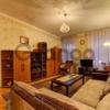Сдается в аренду квартира 1-ком 48 м² Бориса Панина, 9 к1, метро Горьковская