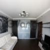 Сдается в аренду квартира 1-ком 48 м² Бориса Панина, 7в, метро Горьковская