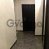 Сдается в аренду квартира 2-ком 52 м² Казанское шоссе, 4 к3, метро Горьковская