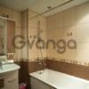 Сдается в аренду квартира 1-ком 46 м² Чкалова, 37, метро Чкаловская