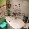 Сдается в аренду квартира 2-ком 61 м² Союзный проспект, 14, метро Буревестник