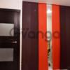 Сдается в аренду квартира 2-ком 54 м² Волжская, 40 к1, метро Буревестник