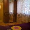 Сдается в аренду квартира 2-ком 56 м² Высоковский проезд, 24, метро Горьковская