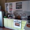 Сдается в аренду квартира 1-ком 44 м² Белозерская, 4, метро Буревестник