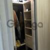 Сдается в аренду квартира 2-ком 70 м² Краснозвездная, 7а, метро Горьковская
