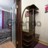 Сдается в аренду квартира 1-ком 44 м² Гагарина проспект, 101 к5, метро Горьковская