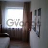 Сдается в аренду квартира 2-ком 52 м² Обухова, 45, метро Чкаловская