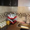 Сдается в аренду квартира 2-ком 48 м² Павла Мочалова, 11, метро Буревестник