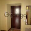 Сдается в аренду квартира 1-ком 39 м² Бурнаковская, 53, метро Бурнаковская