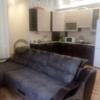Сдается в аренду квартира 2-ком 59 м² Волжская, 40 к2, метро Буревестник