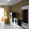 Сдается в аренду квартира 1-ком 39 м² Богдановича, 2 к1, метро Горьковская