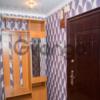 Сдается в аренду квартира 1-ком 38 м² Белинского, 69, метро Горьковская