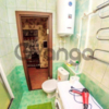Сдается в аренду квартира 1-ком 39 м² Щербинки 1-й микрорайон, 13 к1, метро Горьковская