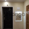 Сдается в аренду квартира 1-ком 49 м² Ковровская, 47, метро Горьковская