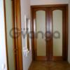 Сдается в аренду квартира 2-ком 54 м² Композитора Касьянова, 5 к1, метро Горьковская