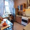 Сдается в аренду квартира 2-ком 59 м² Ижорская, 36а, метро Горьковская