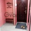 Сдается в аренду квартира 1-ком 34 м² Верхне-Печерская, 14 к1, метро Горьковская