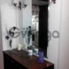 Сдается в аренду квартира 2-ком 48 м² Союзный проспект, 2б, метро Буревестник