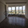 Продается квартира 1-ком 57 м² Урожайная
